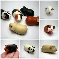 best 25 sculpey clay ideas on polymer clay ornaments