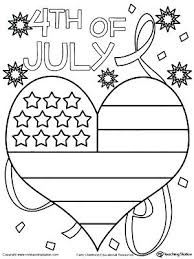coloring pages of independence day of india independence day coloring pages related posts day coloring pages