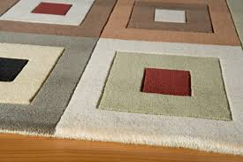 Red White Black Rug Area Rugs Awesome Blue Area Rug As Rugs And Awesome Diamond Home