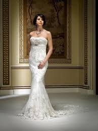 Wedding Dresses Bristol Just For You Bridal Wedding Dress Retailers Bristol
