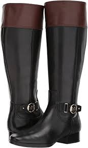 womens boots canada wide calf wide calf boots shipped free at zappos