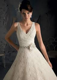 ivory lace wedding dress morilee bridal sweet poetic lace wedding dress style 5170 morilee