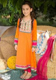 wedding dress in pakistan party suits baby wedding dress indian