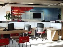 Devon Office Furniture by Karris Limited Office Interiors Plymouth Office Interiors