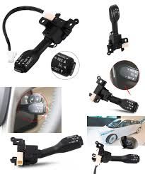 lexus es300 ignition switch replacement visit to buy 1 set cruise control switch for toyota 2006 2014