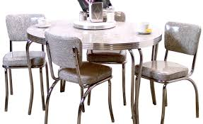 dining chair remarkable vinyl dining room chair cushions