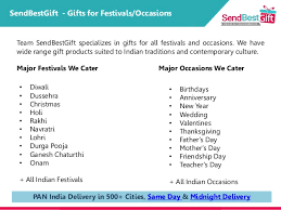 s day delivery gifts sendbestgift send cakes flowers gifts to india online same d