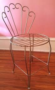 Vintage Vanity Chair Vanities Small Antique Vanity Chairs Antique Vanity Furniture