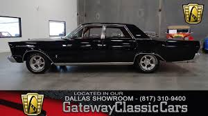 1965 ford galaxie for sale 55 used cars from 2 900