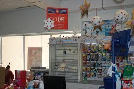 heure d ouverture bureau de poste canada franchises de postes canada dans les commerces des impacts