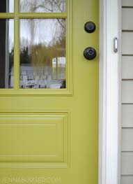 exterior paint colors for home walls front door entryway pinterest