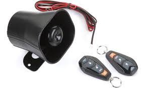 viper 350 plus model 3105v car security and keyless entry system