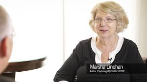 marsha linehan qualitative methods research sourcebooks services