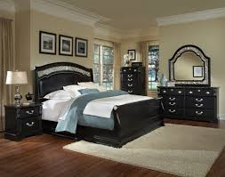 queen size bedroom sets for sale queen size bedroom sets on sale white painted nightstand wooden