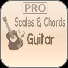 guitar pro apk app scales chords guitar pro apk for windows phone android