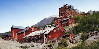 country towns 15 coolest ghost towns around the country best ghost towns to