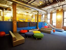google workspace nams pinterest workplace and workspaces