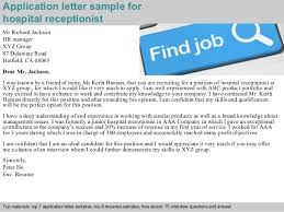 annotated bibliography example high sample application