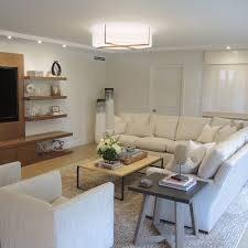 Z Bar Floor L How To Choose Light Dimmers Dimmer Buyer S Guide At Lumens