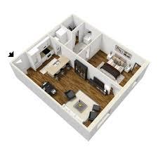 Typical House Layout Floor Plans U2014 Riversedge