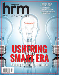 hrm 16 8 ushering in the smart era by hrm asia issuu