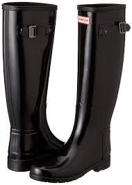 s original refined backstrap boots size 11 amazon com boot usa s original refined gloss boots