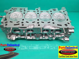 nissan sentra head gasket replacement used nissan sentra cylinder heads u0026 parts for sale