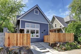 Granny Units For Sale by See 12 Rentable Granny Flats Portland U0027s Accessory Dwelling Unit