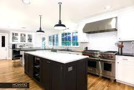 cuisine cottage ou style anglais deco cuisine style cagne pour idees de deco de cuisine