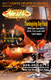 thanksgiving thanksgiving amazing lines status on day