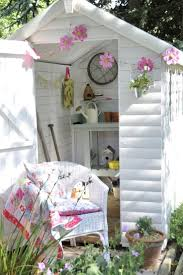 She Sheds by 729 Best She Sheds Mama U0027s Get Away Images On Pinterest Garden