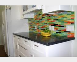 top colorful subway tile awesome ideas 7065 best colorful subway tile best design
