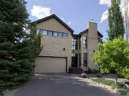 homes for sale in westmount quick search find homes in greater