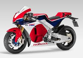 honda cbr range honda rc213v s super sport bike review techies net