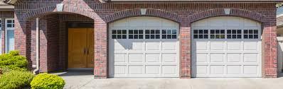 Overhead Garage Doors Overhead Garage Door Preventative Maintenance Haws Overhead