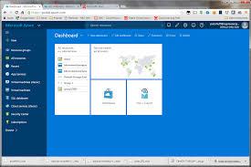 Profile Summary For Oracle Dba Database In Microsoft Azure Oracle Pat Shuff U0027s Blog