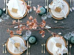 thanksgiving traditions ideas 3 thanksgiving tablescapes shea homes blog