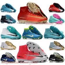 buy football boots nz boys cr7 ankle boots nz buy boys cr7 ankle boots from