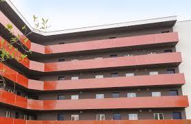 stahlbau balkone pletscher metallbau stahlbau balkone und terassen