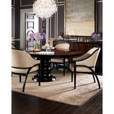 Bernhardt Dining Room Chairs Nice Ideas Bernhardt Dining Tables Charming Inspiration Bernhardt