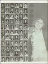 explore 1978 bullitt central high school yearbook shepherdsville