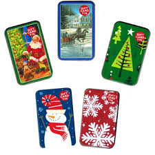 gift card tin gift card tin nordic needle