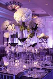 258 best centerpiece u0026 decor ideas images on pinterest marriage