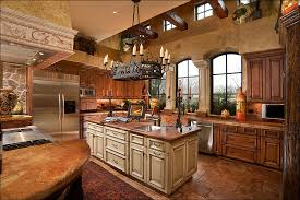 kitchen kitchen cupboards paint colors that go with cherry wood