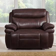 best recliners the 8 best recliners to buy in 2018