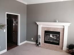 interiors design fabulous frazee swiss coffee paint home depot