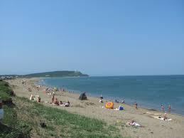 file okhotskoye beach 1 jpg wikimedia commons