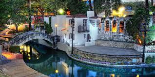 outdoor wedding venues san antonio the arneson river theatre weddings price out and compare wedding