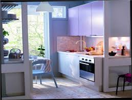 Kitchen Dining Rooms Designs Ideas Modern Interior Design Ideas Part 6