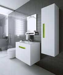 Aristokraft Durham by 126 Best Aristokraft Cabinetry Images On Pinterest Bathroom
